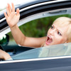 Driverless Cars - Takes the stress out of driving