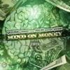 Young Thug Feat. Rich Homie Quan - M.O.M. (Money On My Mind)