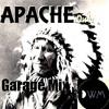 Apache  (Garage Mix) Free Download!