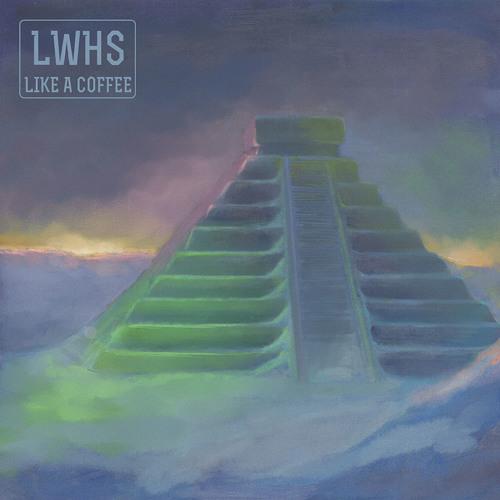 LW-HS