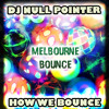 How we bounce