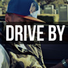 Drive By Tyga Type Beat *FREE*(prod. by Foreign Beats)