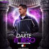 Yeis - Darte Un Beso (Cover Prince Royce) (FasRecords)