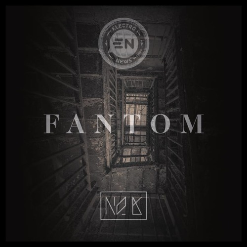 No-K - Fantom EP [Free Download]