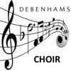 Debenhams 5th Birthday