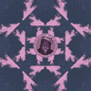 Flume x Biggie Smalls - Commandments On Top (Switch MZK Mashup)