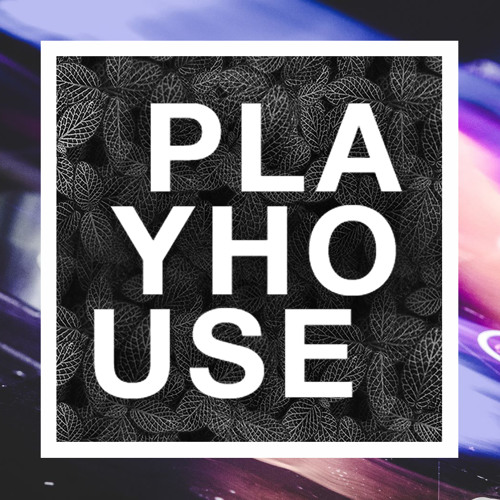Play'house 20/12/14 with Simon Dunmore.