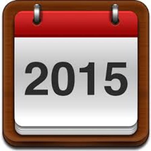 Education Reporters Discuss Top Issues for 2015 (Audio)