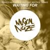 Francis Mercier & Alodot Feat. Beatrice Thomas - Waiting For (Hidden Suspect Remix)