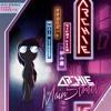 Main Street (Original Mix)