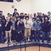 Lean On Me - Bill Withers Cover; McKay Choir: Men's Choir