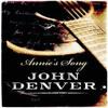 John Denver-Annie's Song(Cover)