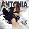 Antonia - Chica Loca