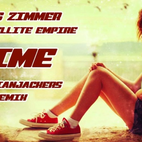 Page 1 | Brazilianjackers Hans Zimmer Ft. Satellite Empire - Time (Brazilianjackers Remix) [#FreeDownload]. Topic published by DjMaverix in Free Productions (Music Floor).