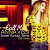 Anna Vissi - Call Me (Samet Kurtuluş Remix) 2015