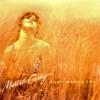 Mariah Carey - I Don't Wanna Cry (Instrumental)