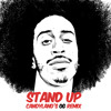Stand Up (Candylands OG Remix)
