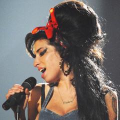 Amy Winehouse - Rehab (Tom Misch Remix)