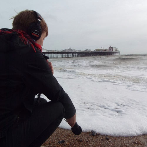 It Began On Brighton Beach