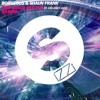 Borgeous & Shaun Frank - This Could Be Love Feat. Delaney Jane (IZZI Remix) [FREE DOWNLOAD]