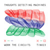 Thoughts Detecting Machines - New Day
