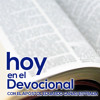 EL OBJETIVO DEL SEXTO Y SEPTIMO MANDAMIENTO  - El Devocional con el Ap. Eduardo Cañas Estrada