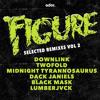 Figure - Freddy Krueger (Downlink Remix) [EDM.com Premiere]