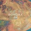 Bondax - Gold (Snakehips Bootleg)