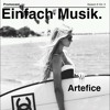 Einfach Musik. Promocast Season 6 Vol. 3 (by Artefice)