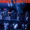 Ay Vamos - J Balvin remix