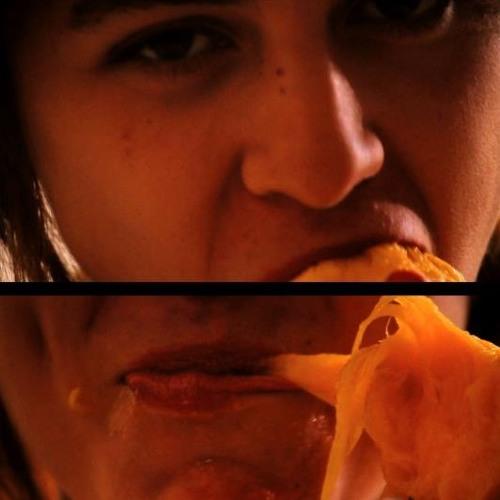 Mango con Petazetas