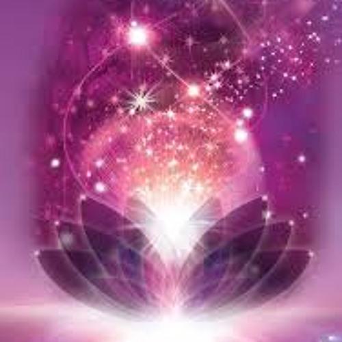 Healing Diva Meditation: Eloheim