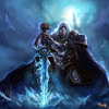 Hijo mío... - Intro World of Warcraft Wrath of the Lich King