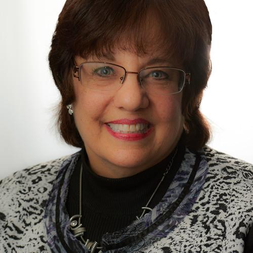 Nancy Butler, Founder of Above All Else