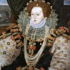Hark! An Acoustic Archaeology of Elizabethan England