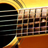 Sublime Play Back - Leonardo goncalves / ricardo bachowski