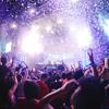 DJ Devious & Enigma with MC Smogie - The New Generation Vol. 1