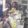 Beyonce 7 11 Dj Mustard Remix Mp3