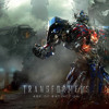 Transformers: Age Of Extinction - Leave Planet Earth Alone (Movie Version)