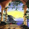 Romantic Wonder MA051