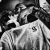 RichBoyMobb Fabolous Rap And Sex #HipHop at Mo City