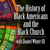 The First West African States: Ghana (The History of Black Americans and the Black Church #6)