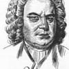 Preludio No 1. En C Mayor de Johann Sebastian Bach