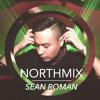 Sean Roman - Northmix