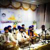 40 Day Simran Jaap 2015 - Day4 - Bhai Harjit Singh Ji (Mehta Chowk)