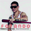 OSMANI GARCIA - FLOTANDO (MIAMI DJ EXTENDED EDIT)