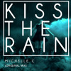 Kiss The Rain (Original Mix) - NuDisco-  **download enabled**