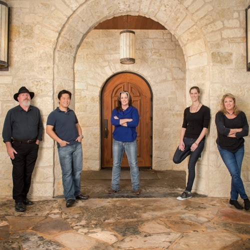 The Susan Arbuckle Band