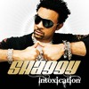 90 - 95 Shaggy - Angel & It wasn't me ( Dkmix Bk ) Rmx