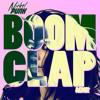 Boom Clap - Charli XCX (NICKELPUNK bootleg)